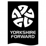 Yorkshire Forward - Professional support takes the region forward